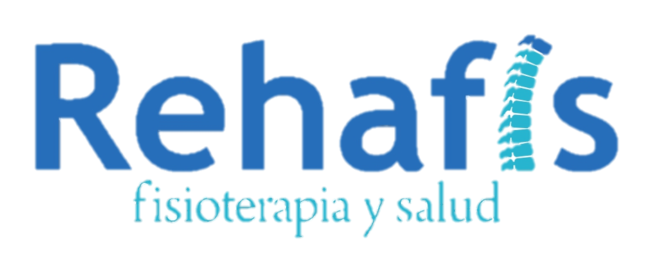 Clínica Rehafis